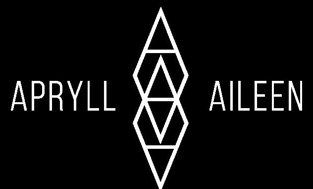 Apryll Aileen